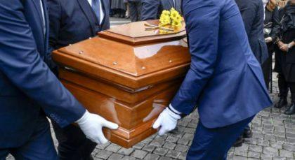 funerale-repertorio-735x400