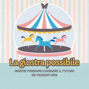 la-giostra-possibile-scarica-pdf-1024x1024