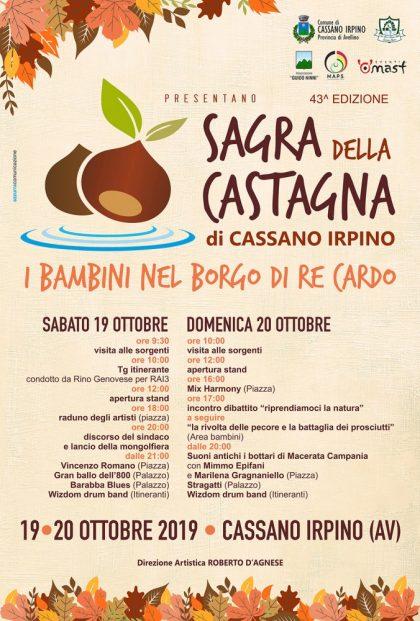 locandina_cassano_43_edizione