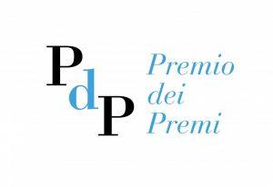 premio_dei_premi__logo