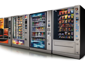 vending-machine-distributori-automatici