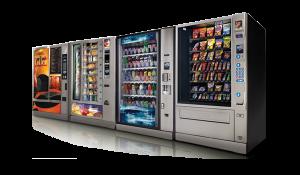 vending-machine-distributori-automatici