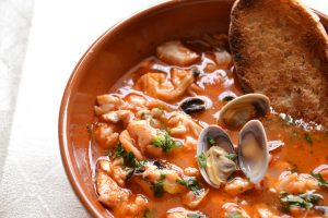 zuppa-di-pesce-bimby