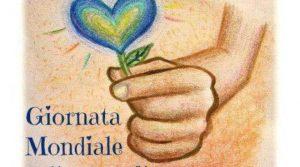 13-novembre-e-la-giornata-mondiale-della-gentilezza-12750-660x368