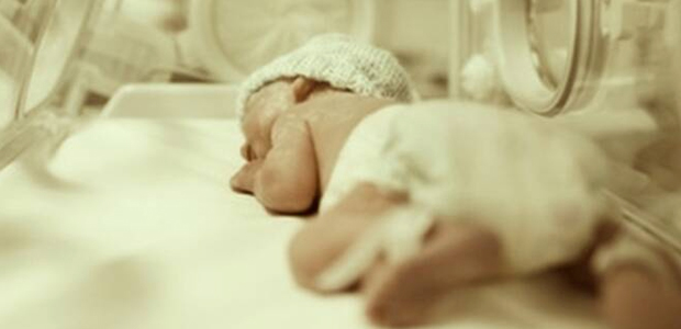 a-napoli-gli-esperti-della-prematurita-da-45-paesi-del-mondo