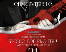 enzo-avitabile-storie-non-frontali