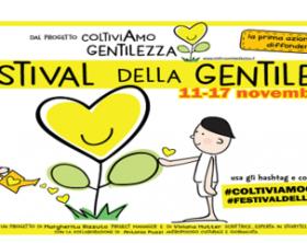 festival-della-gentilezza_articleimage