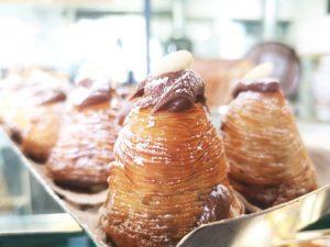 gentilezza_dessert-eccellenze-campane