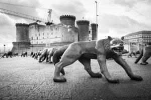 liu-ruowang_wolves-coming_-napoli18