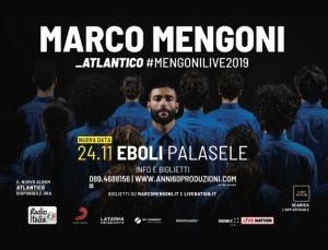 mengonilive-palasele-novembre-2019-web