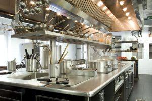 molteni-ristorante-lamantia3