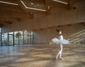 scuola-di-danza-reggiolo-1