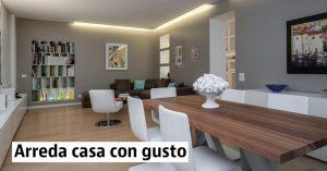 arredagusto_02