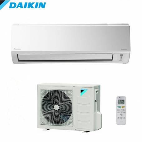 condizionatore-climatizzatore-daikin-siesta-eco-plus-ftxb25c-9000-btu
