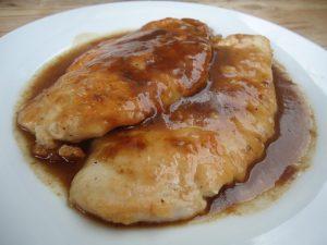 filetti-di-pollo-al-marsala