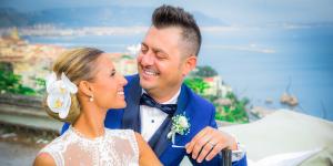 fotografo-matrimonio-salerno