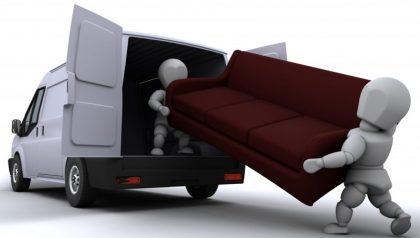furgoni-noleggio-per-traslochi
