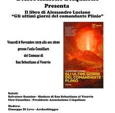 invito-8-nove-2019-pres-luciano-a-somma-v