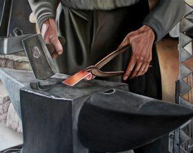 lincudine-olio-su-tela-50-x70-collezione-privata