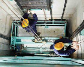 manutenzione-ascensori-ordinaria-straordinaria-normativa-1080x600