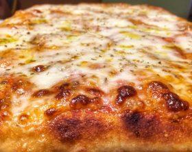 pizza-al-trancio-fatta-in-casa-5-800x600