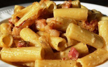ricetta-rigatoni-pasta-alla-gricia