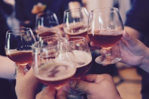 serate-degustazione-vino