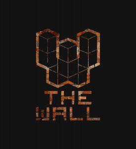 the-wall-logomattoni