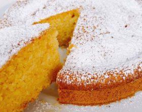 torta-zucca12-845x1024