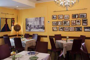 umberto-ristorante_napoli