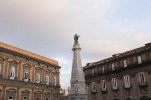 break-napoli-piazza-del-gesu