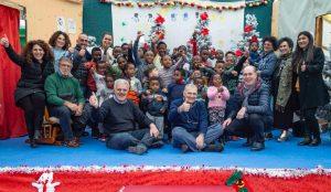 centro-laila-bambini-anziani-e-volontari