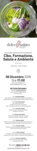 invito-06-dicembre-2019-scuola-dolce-salato