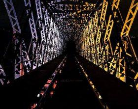 ponte-principe-illuminato_land-oh-hirpinia_lapio