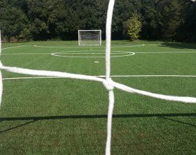 campo_da_calcio2_ridotta