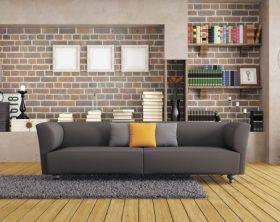 colores-para-decorar-una-sala-moderna