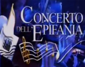 concerto-epifania
