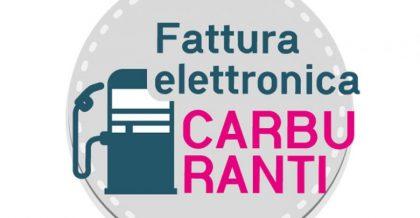 fattura_elettronica-carbura-780x405