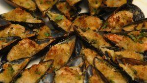 gente-di-mare-ristorante-di-pesce-taranto-cozze-gratinate-1170x659