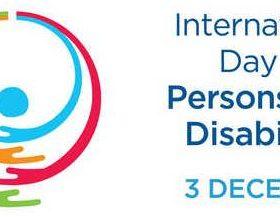 giornata-disabilita