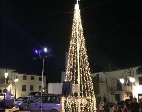 lapio-8-dicembre_avellino-av