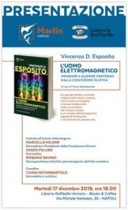 locandina-vincenzo-esposito-17-dicembre-2019