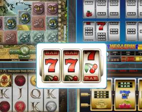 migliori-slot-machine-online-1-600x330
