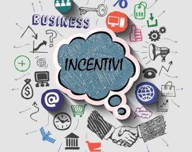 nuovo_incentivi_piccola