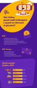 sgo-rtp-infographic_2x