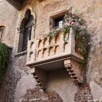 01-balcony_ots_day-007_generale_landscape_low_2500px_press