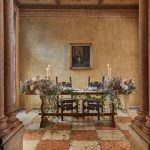 04-dining_room-030_generale_landscape_low_2500px_press