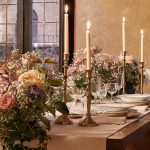 05-dining_room_closeup-051_vertical_low_2500px_press