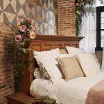 08-bedroom_detail-009_generale_vertical_low_2500px_press