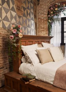 08-bedroom_detail-009_generale_vertical_low_2500px_press